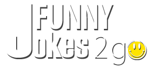 Funny Knock Knock Jokes For Kids & Adults